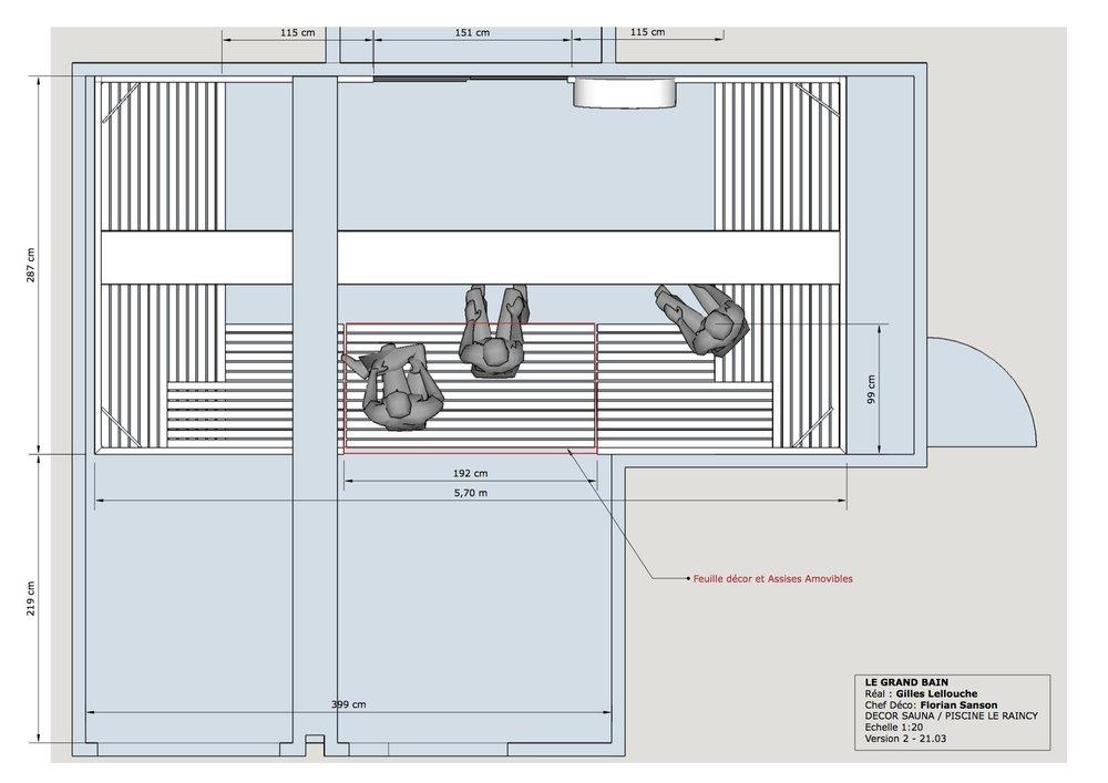 Plan Sauna V2 21.03.jpg
