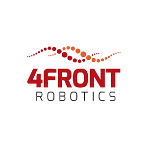 4-Front-Robotics-yyc-steam