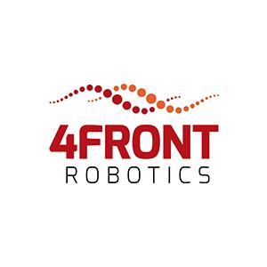15_Logo.jpg