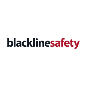 Blackline-Safety-yyc-steam