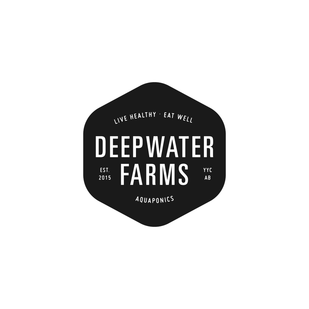 Deep-Water-Farms-yyc-steam