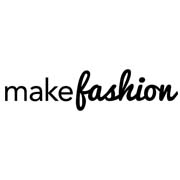 Make-Fashion-yyc-steam
