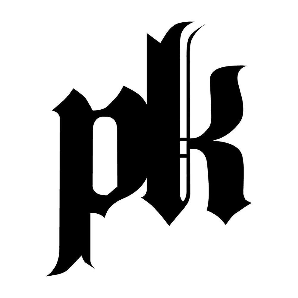 Pk-Logo-Black.jpg