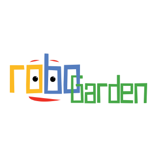 Robogarden-yyc-steam