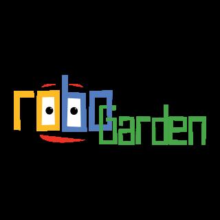 Robogarden_logo_280px.png