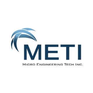 Meti-micro-engineering-tech-inc-yyc-steam