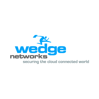WedgeLogoColor - Cloud Connected World 72dpi 255px.png