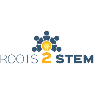 roots2stem.png