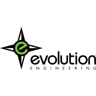 Evolution-Engineering-yyc-steam