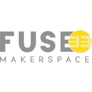 Fuse-33-makerspace-yyc-steam