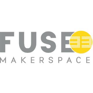 FUSE33-logo.png