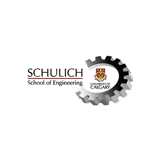 Schulich-School-Of-Engineering-University-Of-Calgary-yyc-steam