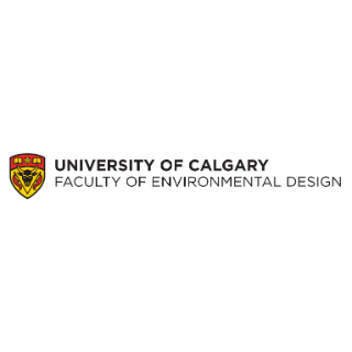 University-Of-Calgary-Faculty-Of-Environmental-Design-yyc-steam