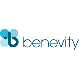 Benevity-yyc-steam