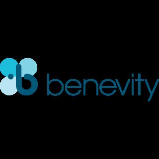 Benevity-472x129.png