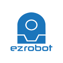 Ez-Robot-Inc-yyc-steam