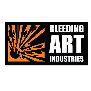 Bleeding-Art-Industries-yyc-steam