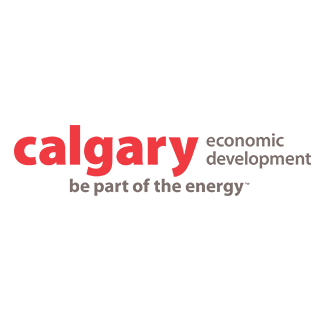 Calgary-Economic-Development-yyc-steam