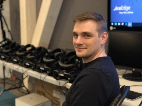 virtual-reality-expert-calgary