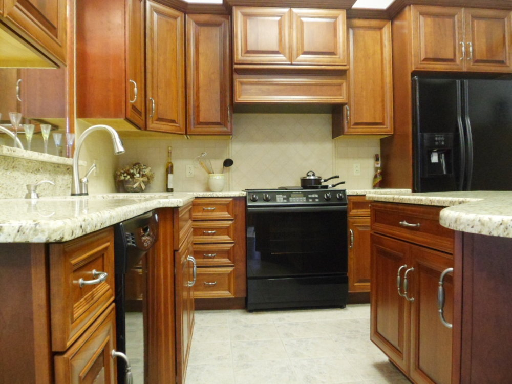 Keystone Kitchen Bath – Keystone Kitchen and Bath