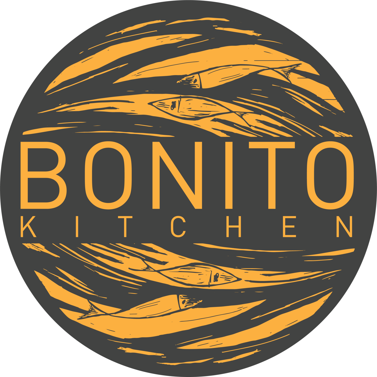 Bonito Kitchen Restaurant & Bar