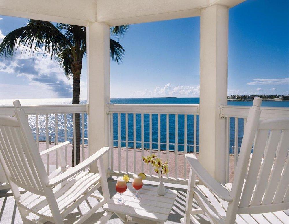 florida-resident-discount
