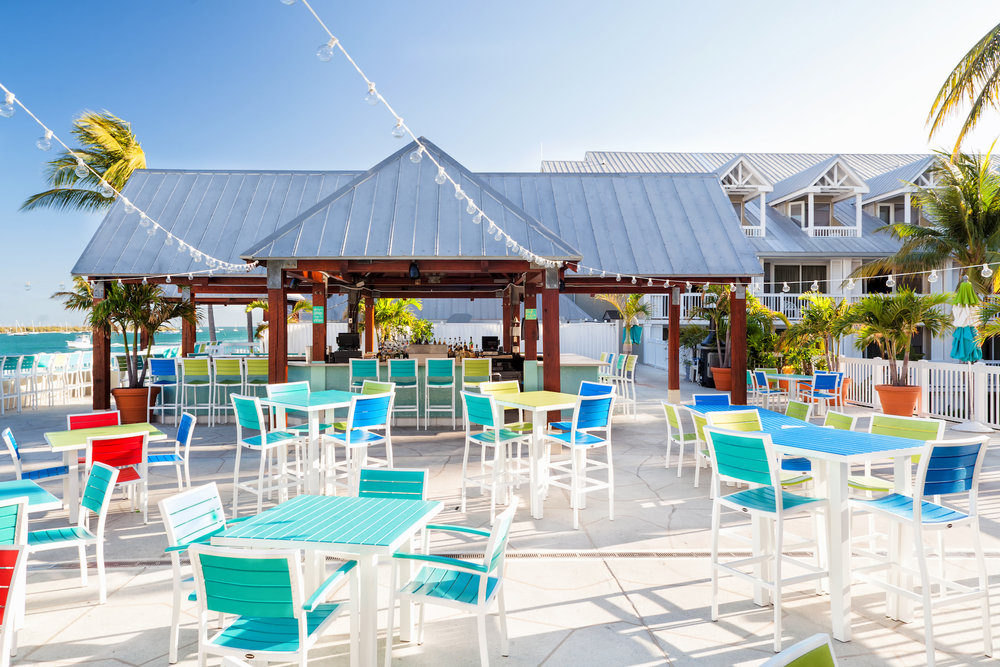 Sunset Deck Margaritaville Key West Resort.jpg