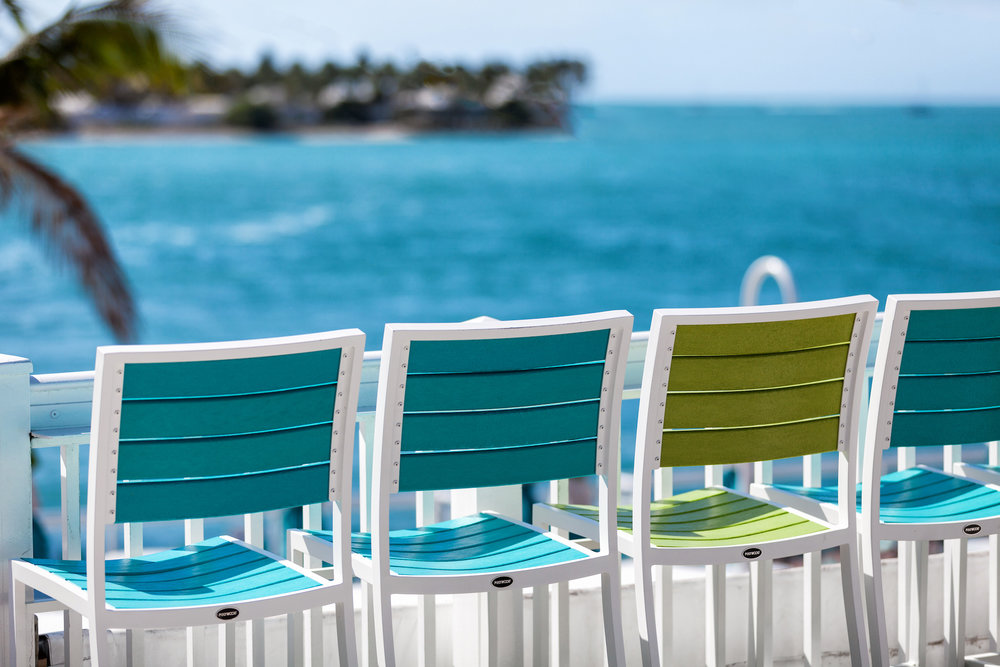 Sunset Deck Margaritaville Key West.jpg