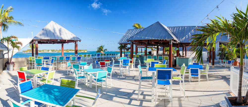 Resort Dining Margaritaville Key West.jpg