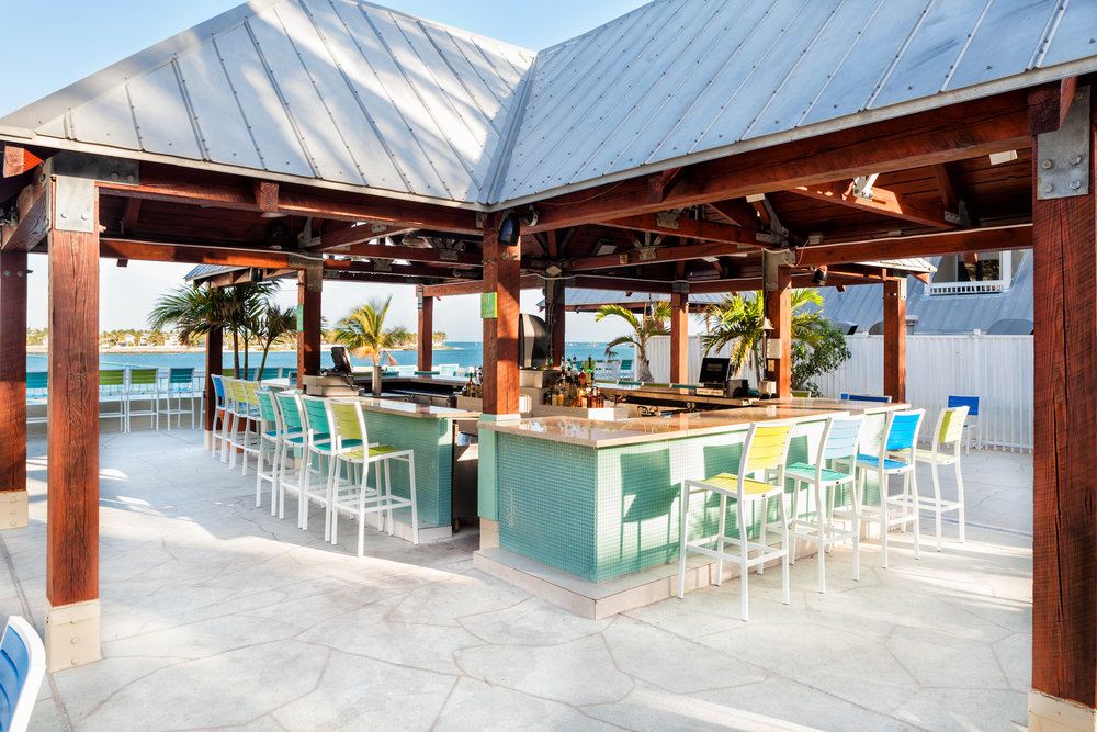Bar at Sunset Deck Margaritaville Key West.jpg