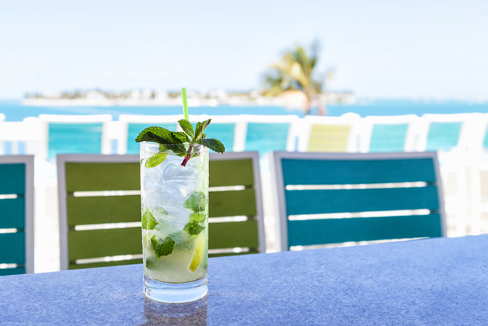 Best Mojito in Key West.jpg