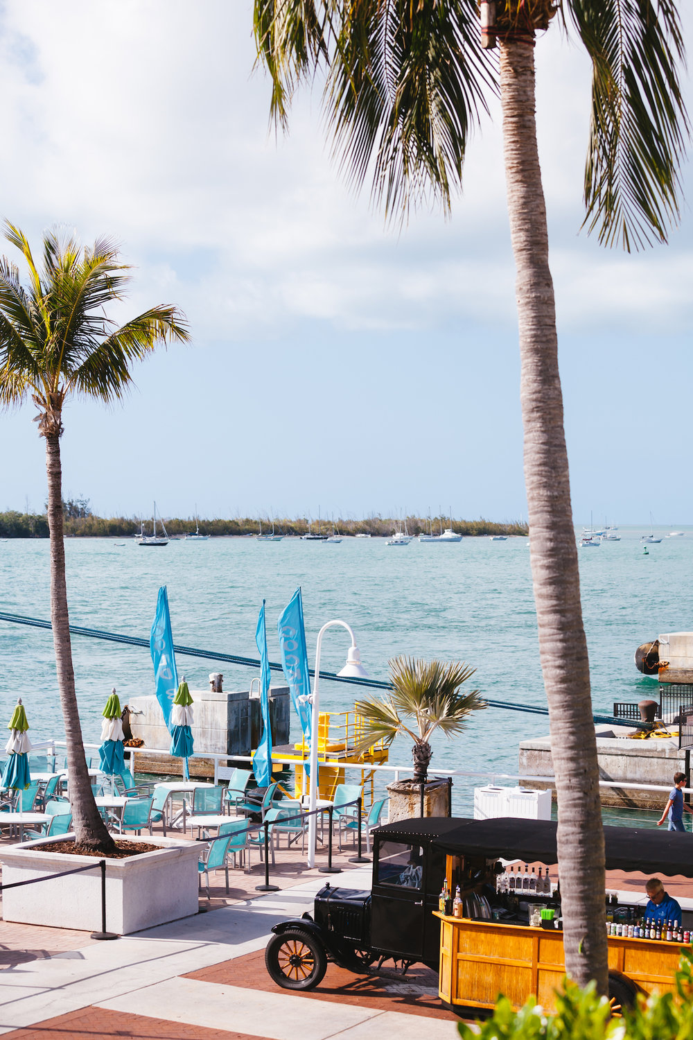 Key West Waterfront Cocktails.jpg