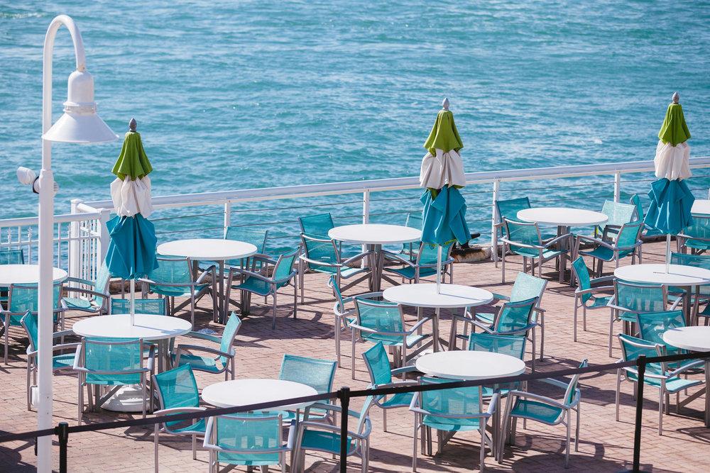 Key West Waterfront Restaurant.jpg