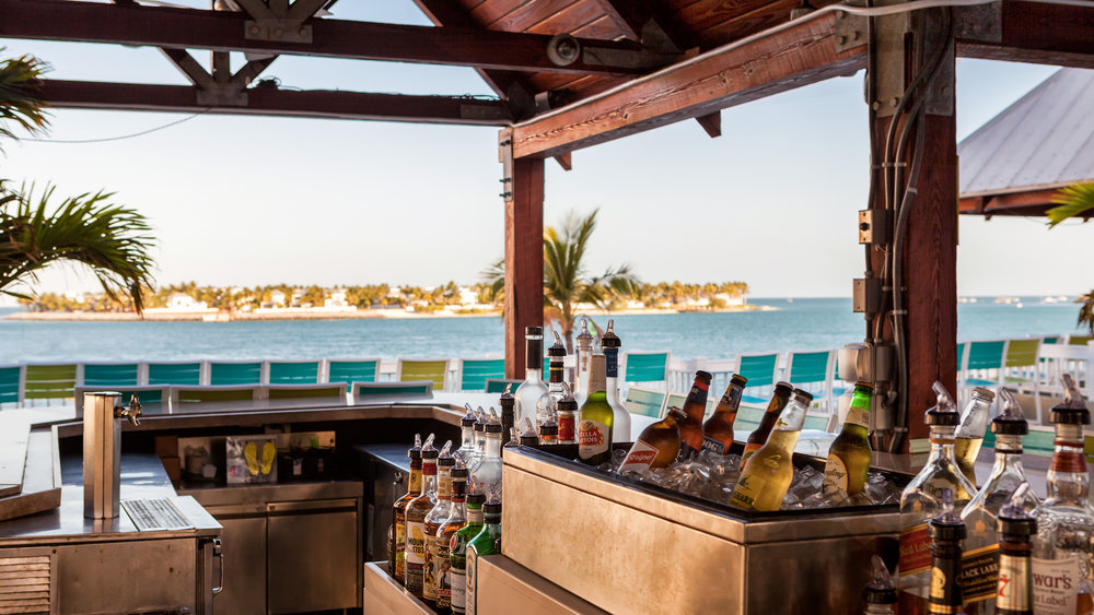 Sunset Deck Bar Key West.jpg