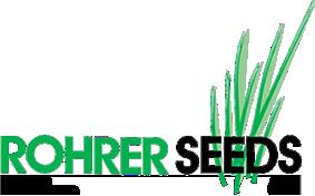 rohrer-logo.png