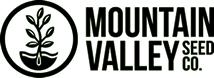 mv-logo.jpg