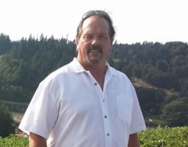 John Wahlert / Wild West Seed Company