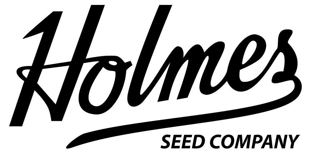 Holmes_Seed_Image_Coming_Soon__28657.1443022672.jpg