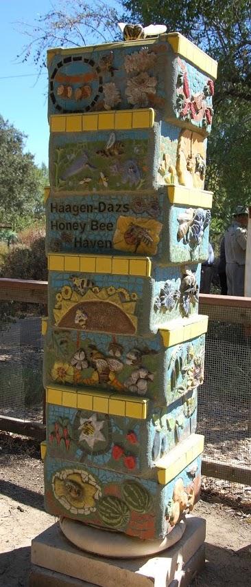 bee haven 4 copy.jpg