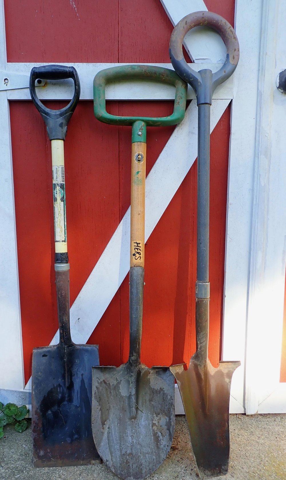 shovels and spades.jpg