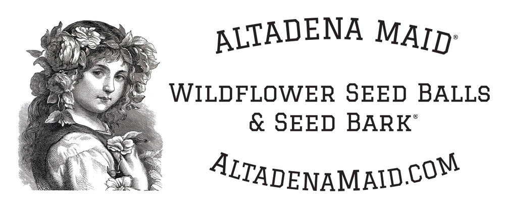 altadena maid banner - new.png