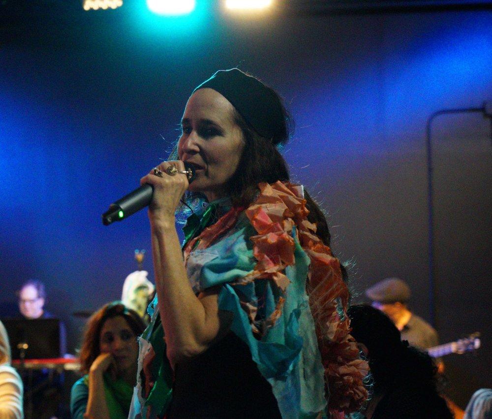 Marla Sings _.jpg