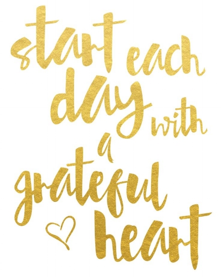 https://i.pinimg.com/736x/56/c2/dc/56c2dc40afb341e5a2861faecb3b3dac--inspirational-quotes-gratitude-quotes-for-kids-positive.jpg