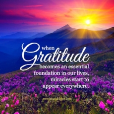 http://thedailyquotes.com/wp-content/uploads/2016/01/gratitude-becomes-essential-foundation-daily-quotes-sayings-pictures.jpg