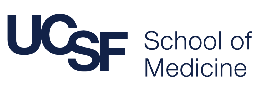 UCSF logo white background.png