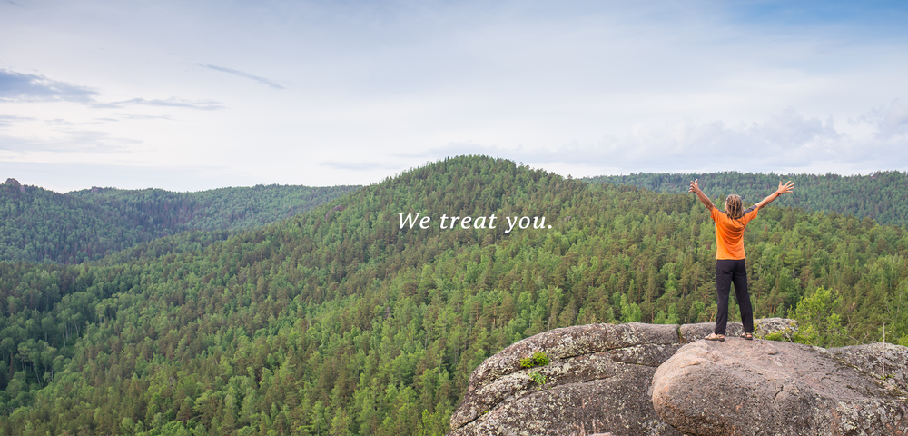 We treat you (white text).png