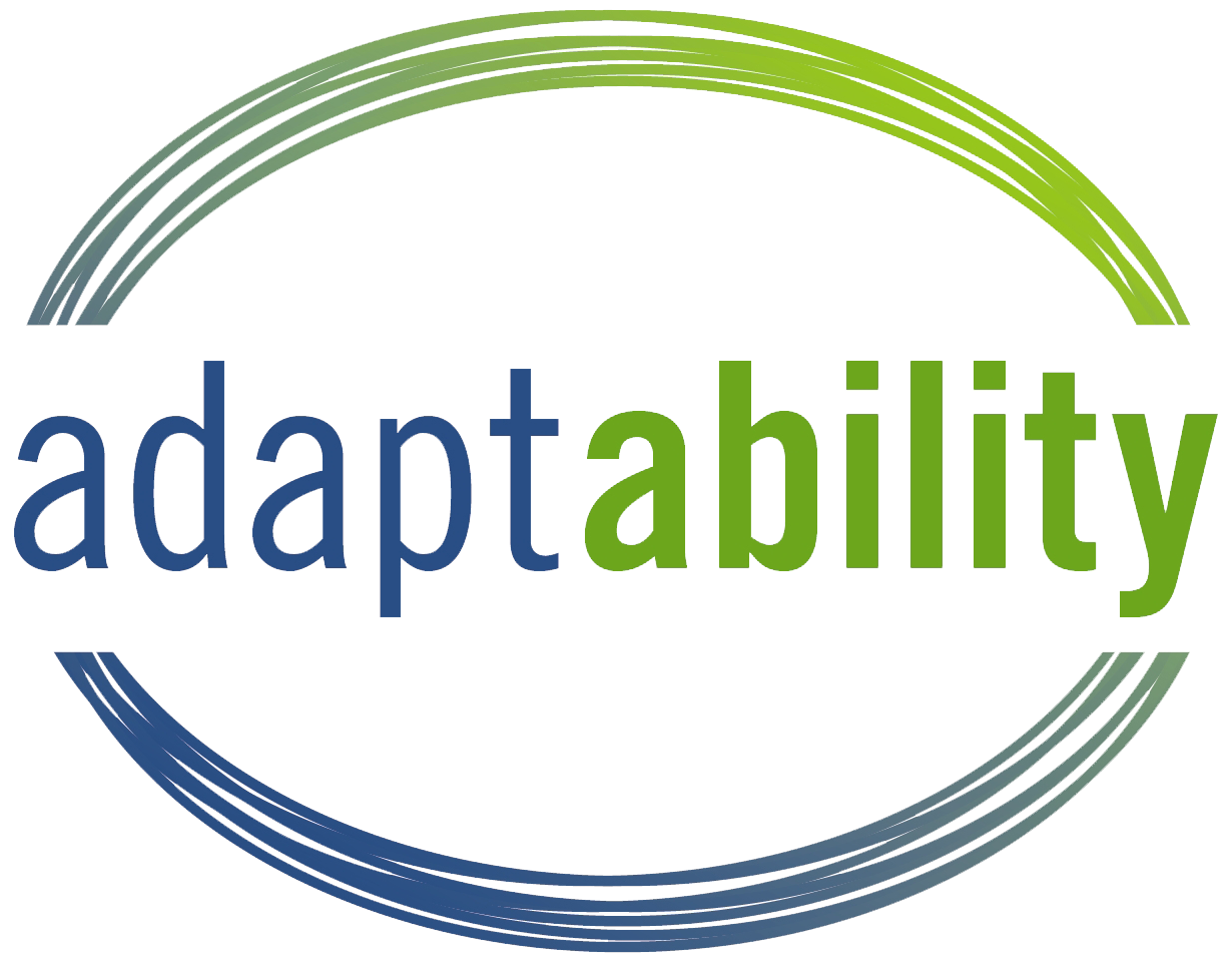 AdaptabilityPE