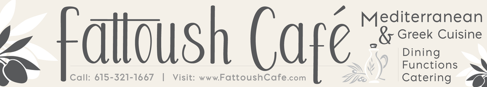 Fattoush-Cafe_1-Website-Front.png