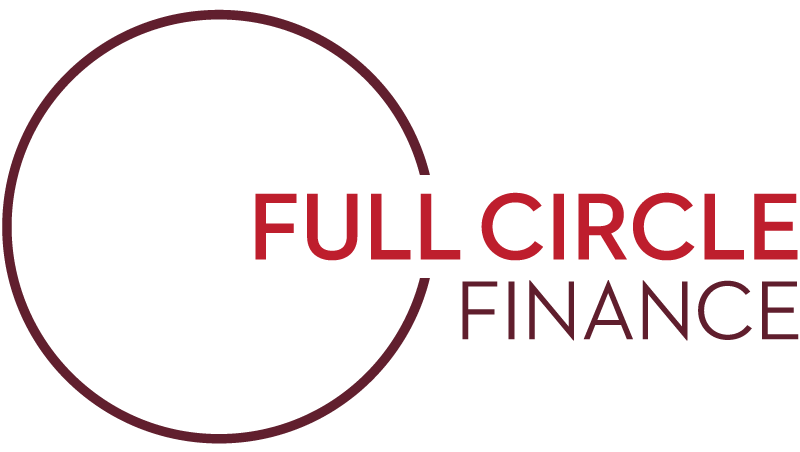 Full Circle Finance | Lending for Business