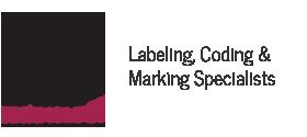 logo[1]_239x150.jpg
